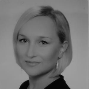 Anastazija Miesiaczyk -Błochowiak