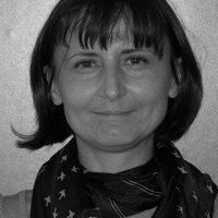 Tomczyk Katarzyna