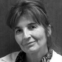 Talaga-Kierończyk Elżbieta