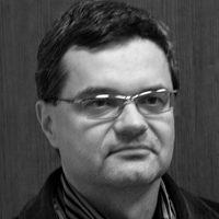 Wróblewski Dariusz