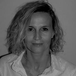 Michałowska Danuta Anna