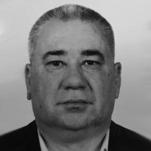 Mierzwa Jarosław
