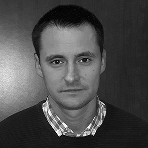 Bera Piotr