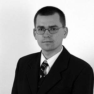 Matuszewski Łukasz