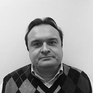 Warot Marcin