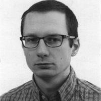 Krzysztof Szczęsny