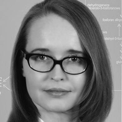 Lidia Małczak